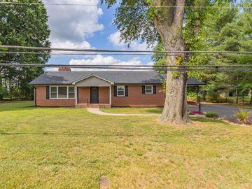 537 E Main Street Boonville, NC 27011 - Image 1