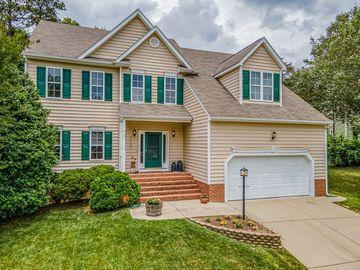 5115 Hartridge Way Greensboro, NC 27407 - Image 1