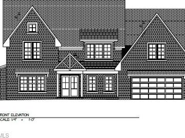 4305 Griffins Gate Lane Greensboro, NC 27407 - Image 1