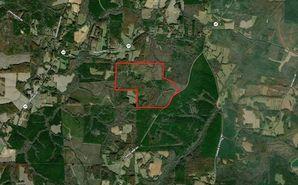396 Raymond Lowery Drive Roxboro, NC 27574 - Image 1