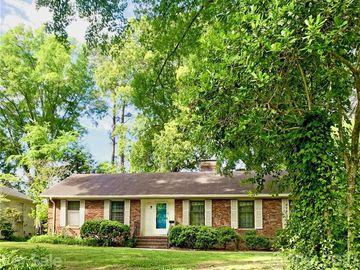 5110 Beckford Drive Charlotte, NC 28226 - Image 1