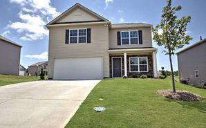 108 Sparrow Lane Lexington, NC 27295 - Image 1