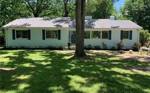 1316, 1316 A Westridge Road Greensboro, NC 27410 - Image 1