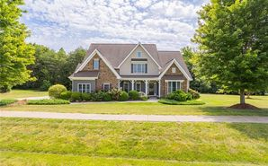 7478 Henson Forest Drive Summerfield, NC 27358 - Image 1