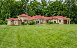584 Lissara Lodge Drive Lewisville, NC 27023 - Image 1