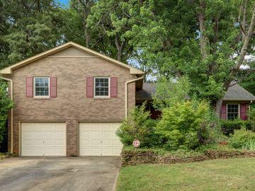 906 Monticello Street Greensboro, NC 27410 - Image 1