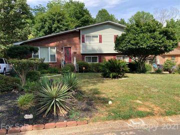 930 Echo Glen Road Charlotte, NC 28213 - Image 1