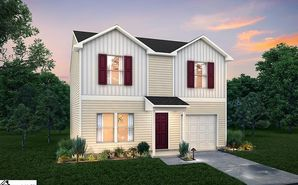 28 Carters Green Drive Greenville, SC 29605 - Image 1