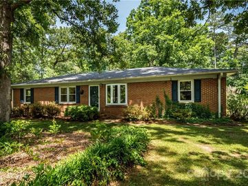 6614 3rd Avenue Indian Trail, NC 28079 - Image 1