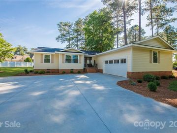 583 Isle Of Pines Road Mooresville, NC 28117 - Image 1