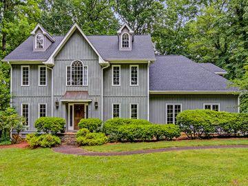 1200 Jefferson Road Greensboro, NC 27410 - Image 1