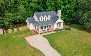 7105 Harper Ridge Court Oak Ridge, NC 27310 - Image 1