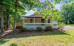 107 Deese Court Indian Trail, NC 28079 - Image 1
