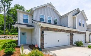 32 Finley Ridge Way Greensboro, NC 27455 - Image 1