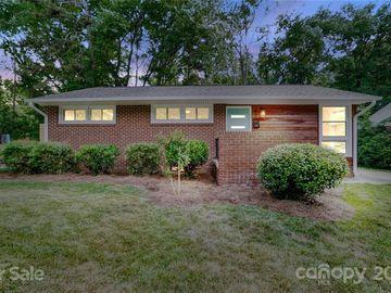 807 Lochridge Road Charlotte, NC 28209 - Image 1
