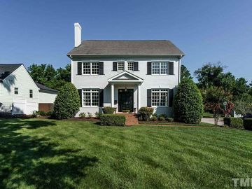 2821 Anderson Drive Raleigh, NC 27608 - Image 1