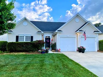 6704 Mimosa Street Indian Trail, NC 28079 - Image 1