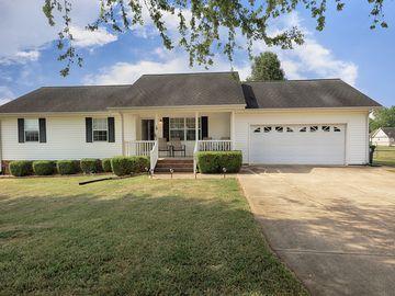 109 Grainger Lane Statesville, NC 28625 - Image