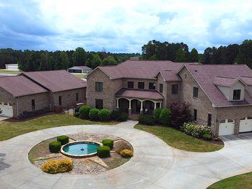 123 Hughes Lane Mooresville, NC 28117 - Image 1