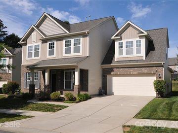 14410 Colonial Park Drive Huntersville, NC 28078 - Image 1
