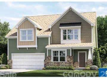 3343 Laurel Oak Lane Gastonia, NC 28056 - Image 1