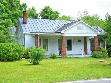 103 E Church Street Creedmoor, NC 27522 - Image 1