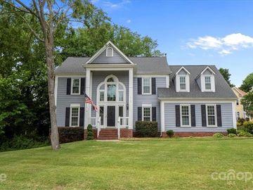 6404 High Creek Court Charlotte, NC 28277 - Image 1