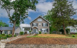 518 W Parkway Avenue High Point, NC 27262 - Image 1