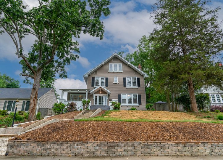 518 W Parkway Avenue High Point, NC 27262