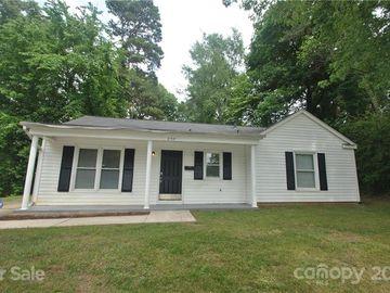 3331 Cedarhurst Drive Charlotte, NC 28269 - Image 1