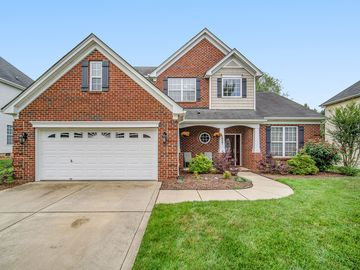 1027 Spanish Moss Road Indian Trail, NC 28079 - Image 1