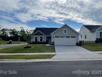 4346 Greenleaf Street NW Concord, NC 28027 - Image 1