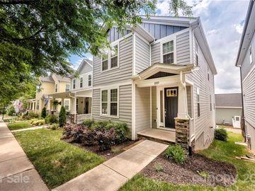 2221 Blueberry Street Belmont, NC 28012 - Image 1