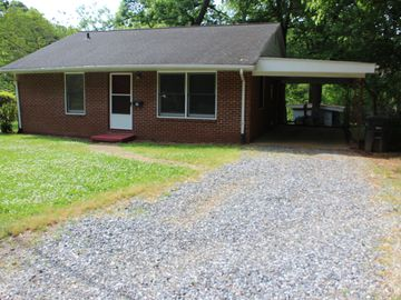 614 E Front Street Statesville, NC 28677 - Image 1
