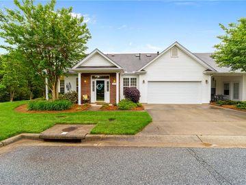 1008-C Gretchen Lane Greensboro, NC 27210 - Image 1