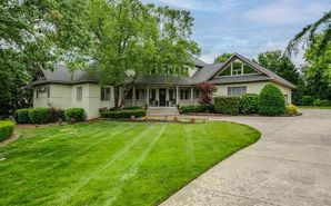 8813 Covey Rise Court Charlotte, NC 28226 - Image 1