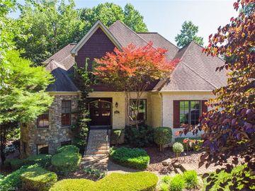 8307 Linville Oaks Drive Oak Ridge, NC 27310 - Image 1
