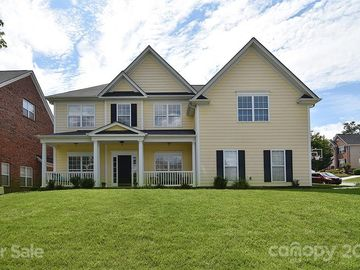 502 Geary Street NW Concord, NC 28027 - Image 1