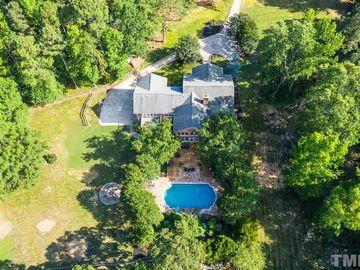106 Winsome Lane Chapel Hill, NC 27516 - Image 1