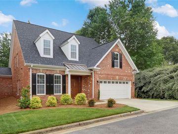 1207 Torrington Way Greensboro, NC 27455 - Image 1