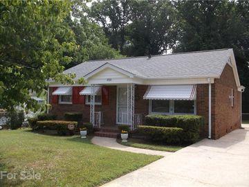 2722 Grimes Street Charlotte, NC 28206 - Image 1