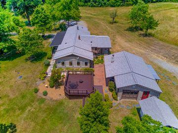 6255 Lake Front Road Greensboro, NC 27407 - Image 1