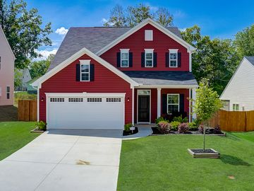 175 Thames Valley Drive Easley, SC 29642 - Image 1