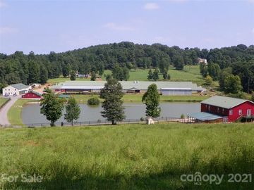 133 Redemption Road Statesville, NC 28625 - Image 1