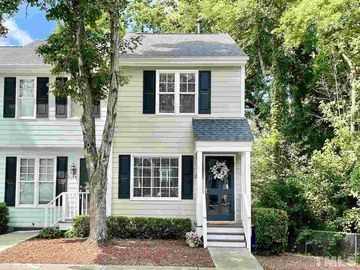 2542 Noble Road Raleigh, NC 27608 - Image 1