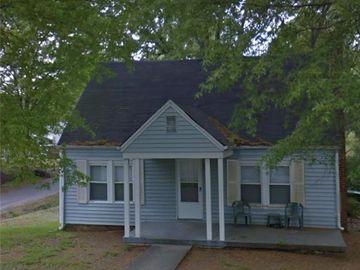 420 Coggins Avenue Albemarle, NC 28001 - Image 1