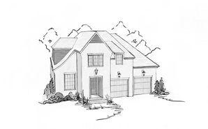 2107 Enclave Park Drive Charlotte, NC 28211 - Image 1