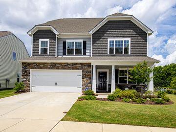 14315 Rhodes Hall Drive Charlotte, NC 28273 - Image 1