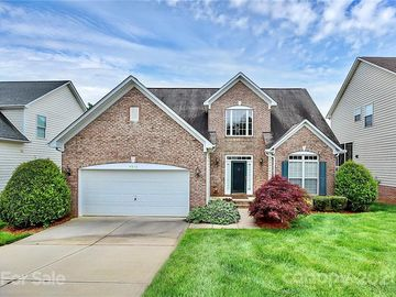 4016 Guilford Court Concord, NC 28027 - Image 1