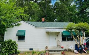 2513 Grimsley Street Greensboro, NC 27403 - Image 1